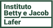 Instituto Betty e Jacob Lafer